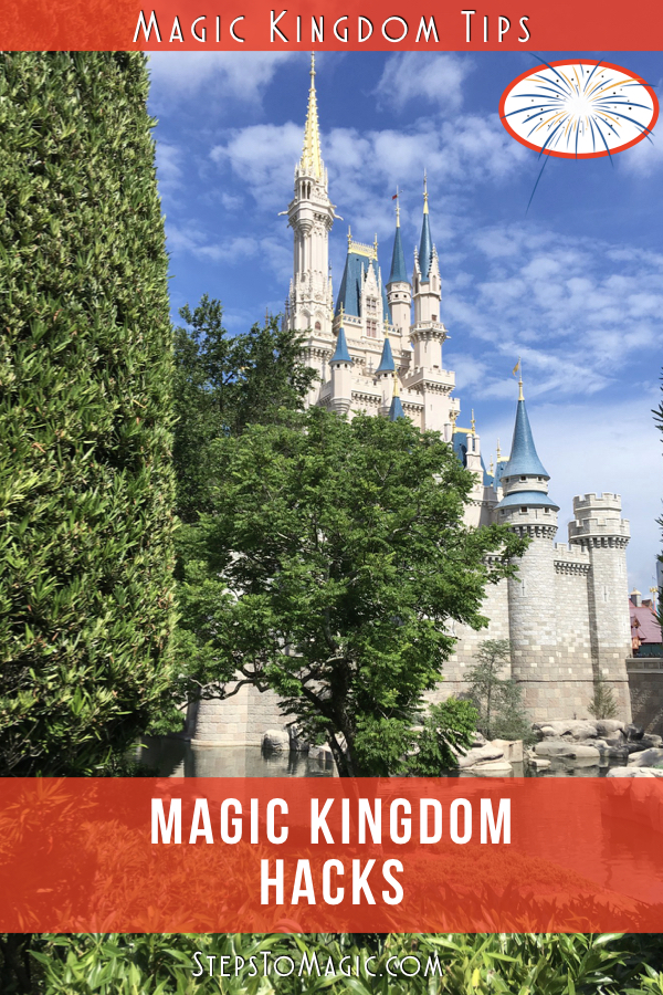 disney magic kingdom hack without verification